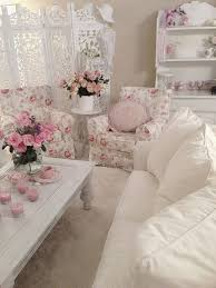 Shabby Chic Living Room Accessories by 1196 Best Shabby Chic Rooms Images On Pinterest Shabby Chic