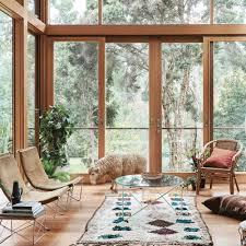 100 best home design instagram accounts designers similar