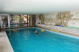 Reha Bad Zwischenahn Hotel Garni La Mer Deutschland Bad Zwischenahn Booking Com