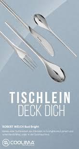 robert welch kitchen knives 36 best cutlery images on pinterest cutlery robert ri u0027chard