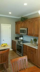 kitchen cabinet staining cabinet refinishing louisville and southern indiana areas
