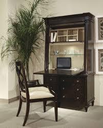 Secretary Desk And Hutch by Buy Classic Bachelor Chest W Secretary Hutch By Art From Www