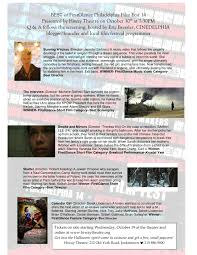 spirit halloween job haley music video press page the visual planet