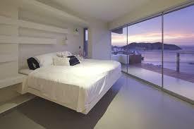 minimalism bedroom 23 minimalist rooms that prove less is more