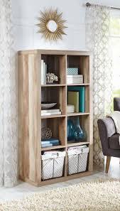 furniture target storage cubes fabric bins target cubic bookcase