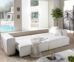 Huge Sofa Bed by Uncategorized Schönes Günstiges Big Sofa Sofa Online Gnstig Big