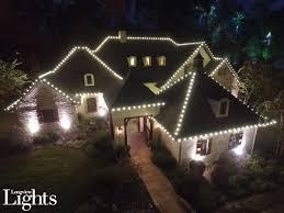 professional christmas lights landing page longview lights outdoor lighting