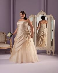 budget wedding dresses budget wedding dress archives page 2 of 2 the budget company
