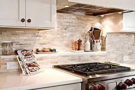 kitchen ceramic tile backsplash ceramic backsplash tiles for kitchen abana