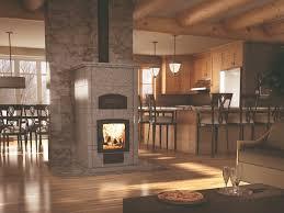 fm1200fo mass fireplaces valcourt