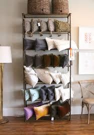 Living Room Organization Ideas 23 Clever Living Room Organization Ideas For Your Apartment