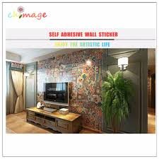 Lowest Price Kitchen Cabinets Low Price Kitchen Cabinets Home Decoration Ideas