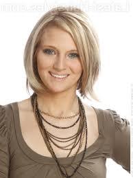medium length women hairstyles medium length bob haircuts for fine hair women medium haircut