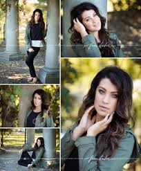 photographers in columbus ohio stunning senior pictures senior photographer columbus ohio