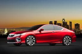 honda accord 2013 horsepower welcome back honda 2013 honda accord coupe v6 ex l review by