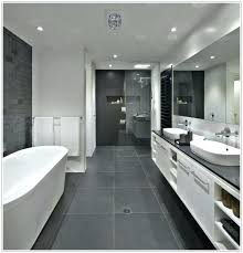 grey tiled bathroom ideas gray bathroom tile grey tiles bathroom grey floor