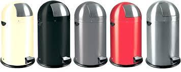 poubelle de cuisine a pedale poubelle cuisine pedale 30 litres poubelle cuisine 50 litres