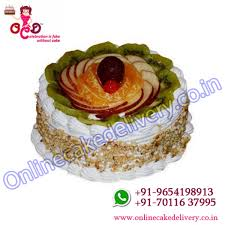 Cake Order Online Cake Delivery India Same Day U0026 Midnight Cake Delivery In 2