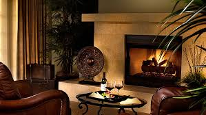 Hotels With A Fireplace In Room by Pet Friendly Hotels Palm Springs Omni Rancho Las Palmas