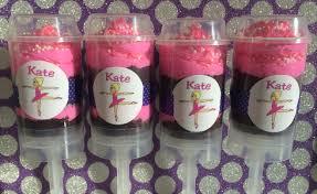 sadie baby sweets cake pops desserts wedding events