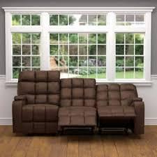 Contemporary Microfiber Sofa Microfiber Sofas Couches U0026 Loveseats Shop The Best Deals For