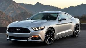 pre owned ford mustang convertible pre owned ford mustang convertible car autos gallery