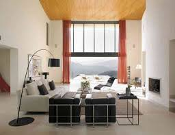 simple retro living room decor amazing living room decorating