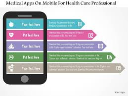 healthcare agenda presentation template free medical