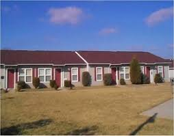 sunnydale acres apartments bowling green ky apartments for rent