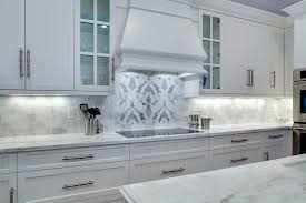 southeast 5th court fort lauderdale the place for kitchens and
