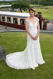 sell my wedding dress where can i sell my wedding dress wedding dresses wedding ideas
