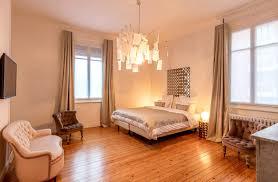 chambre couleur chocolat chambre couleur chocolat avec peinture chambre chocolat et beige