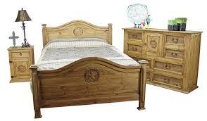 rustic oak bedroom furniture eva furniture
