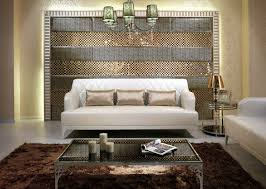 wall decor ideas for living room the best decorative for your
