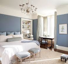 Best Colors To Paint Bedroom - Great paint colors for bedrooms
