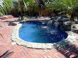 inground pools prices installed u2014 jburgh homes important things