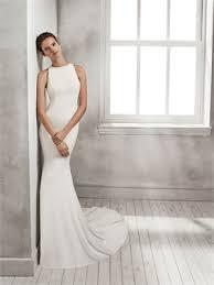 cheap wedding dress uk wedding dresses uk cheap bridal gowns online shop