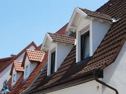 Dormer Window With Balcony Free Images Architecture Wood House Window Roof Building