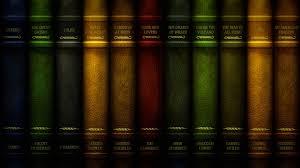 bookshelf wallpapers 52 wallpapers u2013 hd wallpapers