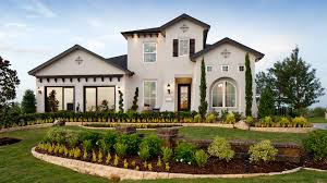 Luxury Homes For Sale Houston Tx New Homes For Sale Somerset Green