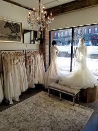 wedding boutique lambs hill bridal boutique
