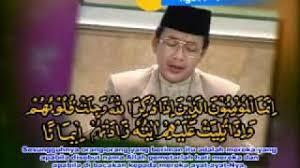 download mp3 qiroat search kh muammar za batyoutube com
