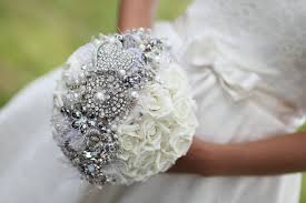 bouquets for weddings wedding bouquet pictures posters news and on your