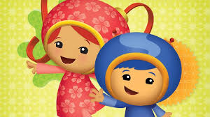 team umizoomi rescue leapfrog
