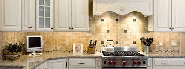 yellow kitchen backsplash ideas tumbled marble mosaic backsplash tile backsplash com