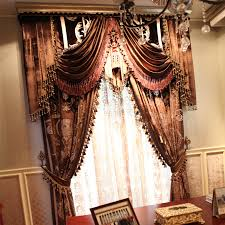 Curtain Wholesalers Uk Cheap Curtains On Sale At Bargain Price Buy Quality Curtains