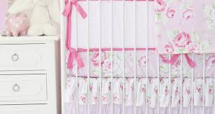 Target Simply Shabby Chic by Bedding Set Shabby Chic Crib Bedding Horrible Shabby Chic Crib