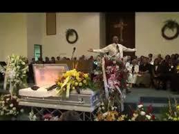 by freddie b part 2 pastor eric jones testify his home