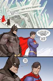 Super Man Meme - frozen superman meme by mustafatopi memedroid
