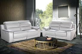 tout salon canapé tout salon canape nouveau deisgn moderne meubles canapac salon